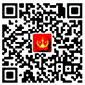 中国庭审公开网二维码